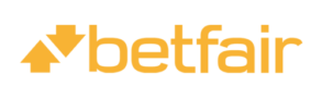 betfair 2 https://asiabet33thai.vip/wp-content/uploads/2021/01/about_us_img.png