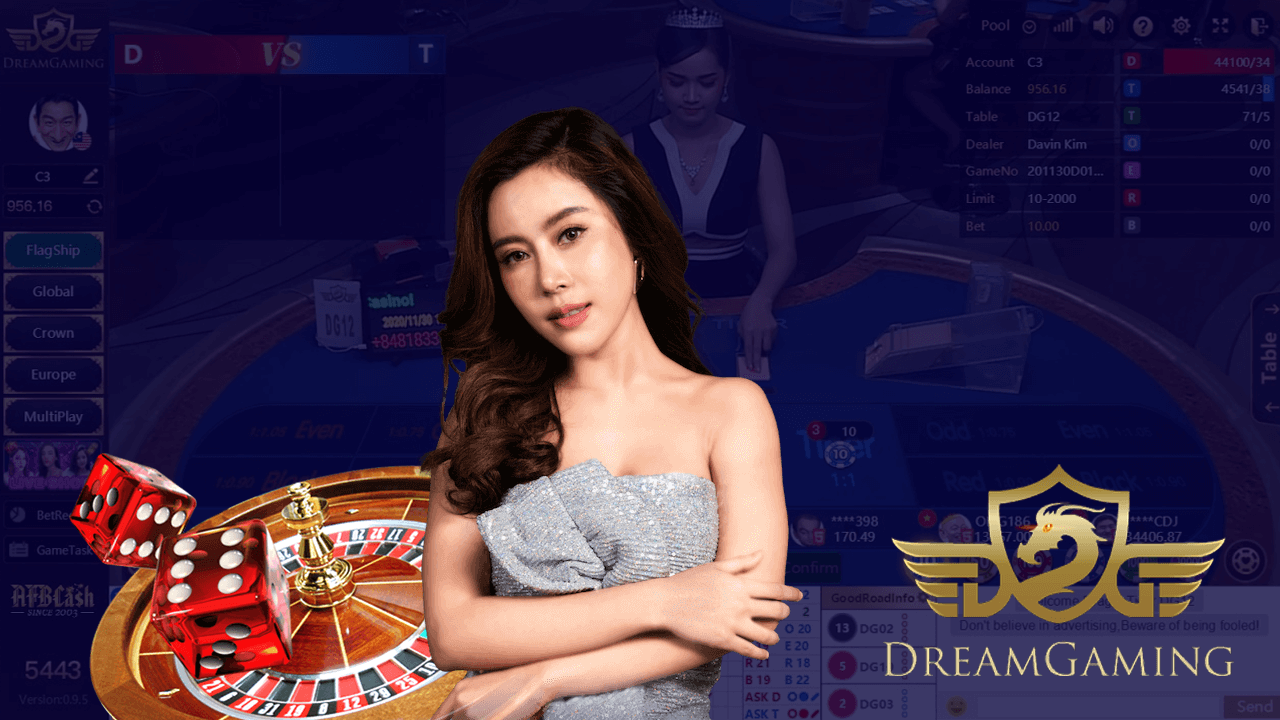 dream-gaming-live-casino-games
