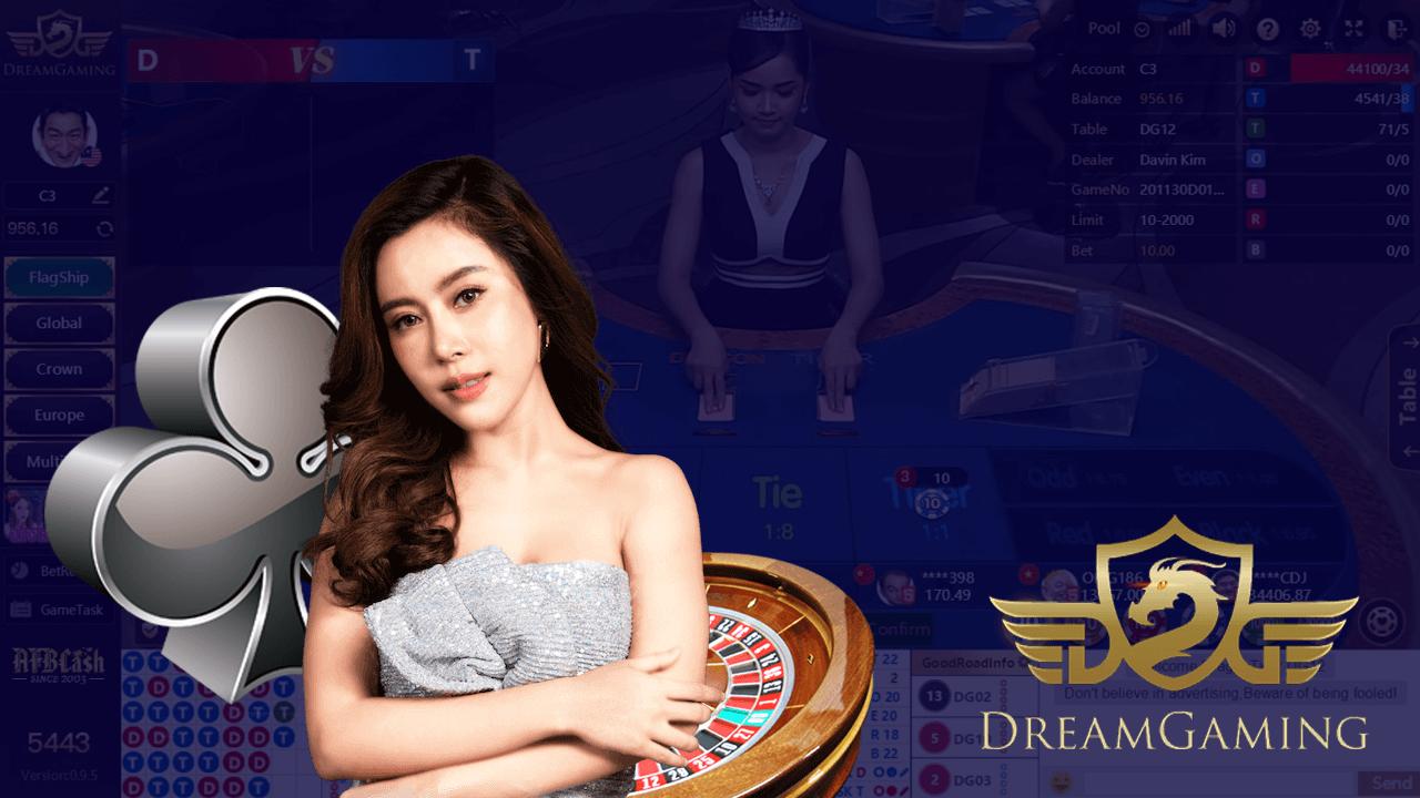 dream-gaming-live-casino