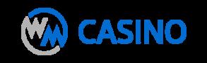 wm-casino-logo