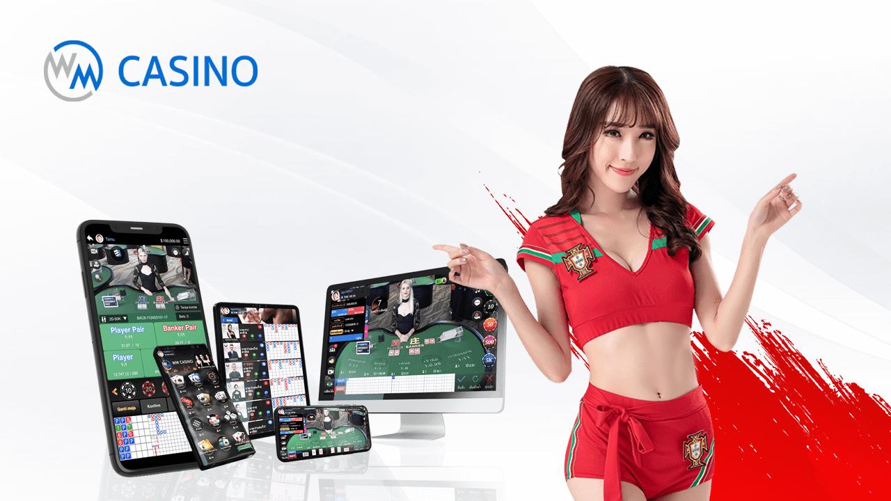 wm-casino-mobile-app
