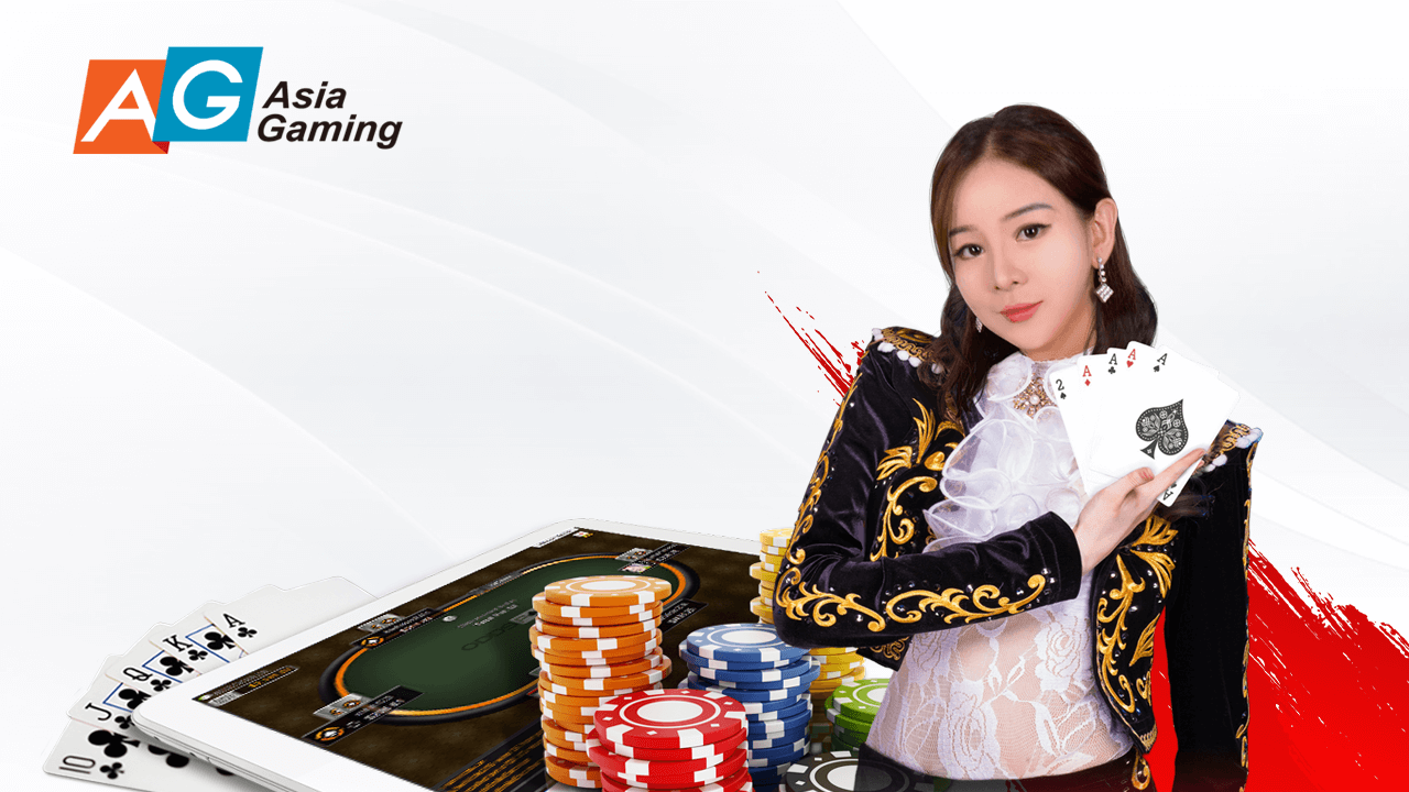 asia-gaming-online--casino