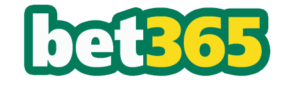 bet365 logo https://asiabet33thai.vip/wp-content/uploads/2021/01/about_us_img.png