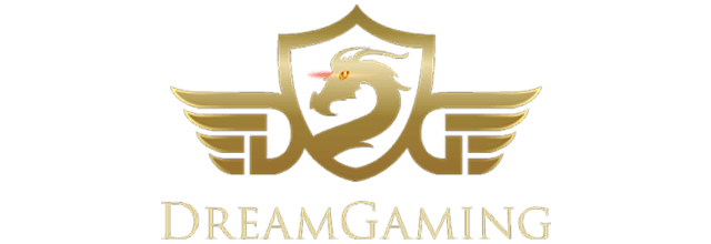 dream gaming live casino Poll of the Day