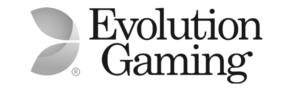 evolution-gaming-logo