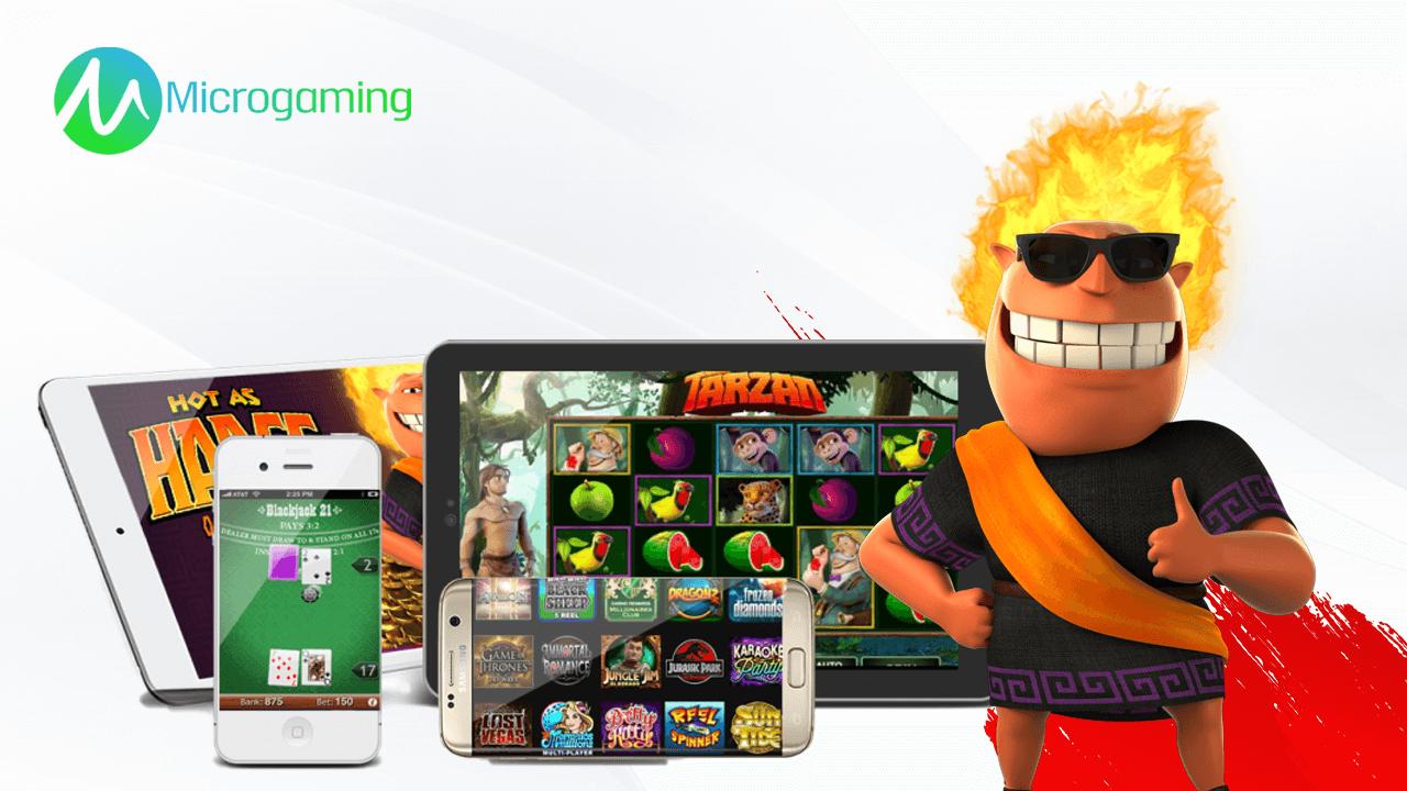 microgaming-live-casino