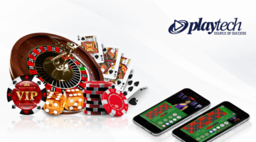 playtech Malaysia https://asiabet33thai.vip/wp-content/uploads/2021/01/about_us_img.png