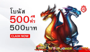 asiabet33-500-free-500