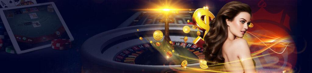 live casino asiabet33th
