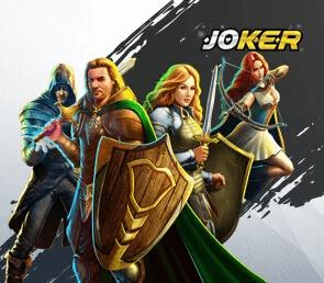 joker-download-apk