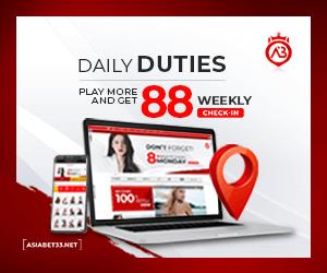 Adroll-Daily-Duties-300x250