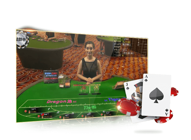 allbet dragon tiger https://asiabet33thai.vip/wp-content/uploads/2021/08/allbet-casino-review.png