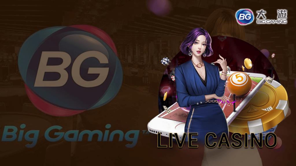 big-gaming-casino