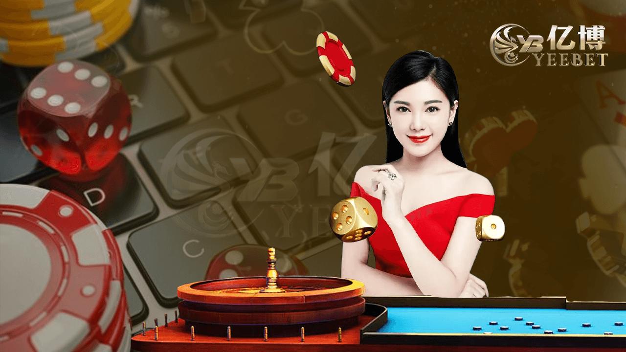 yeebet-casino-malaysia