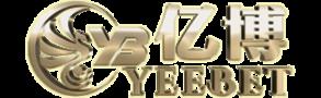 yeebet-logo